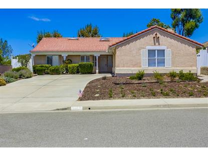 837 Muirfield Dr, Oceanside, CA