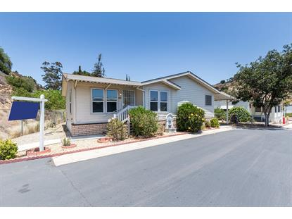 3131 Valley Rd National City, CA MLS# 180037718