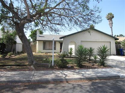 3513 Orr St. Oceanside, CA MLS# 180037976