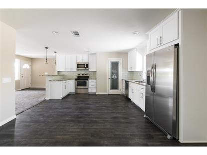 16102 Hampson Place, Ramona, CA