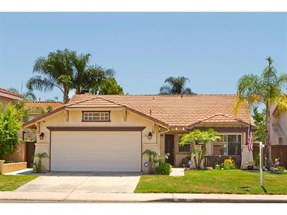 3391 Lake Circle Dr, Fallbrook, CA