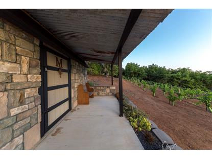2222 Country Road, Fallbrook, CA