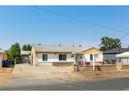 1274 Redwood Ave El Cajon, CA MLS# 180045548