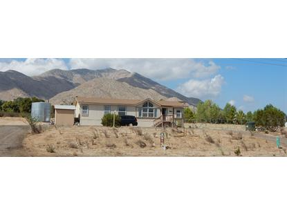 7376 Great Sthrn Overland Stg Rt Julian, CA MLS# 180045739