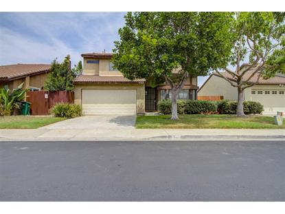 4769 Adler Way Oceanside, CA MLS# 180046767