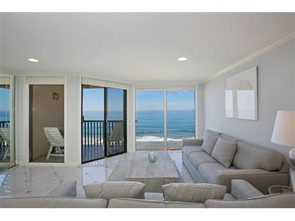 190 DEL MAR SHORES, Solana Beach, CA