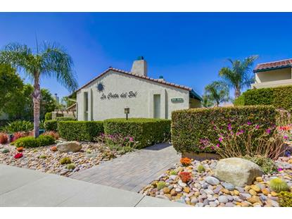 2349 Caringa Way Carlsbad, CA MLS# 180049512
