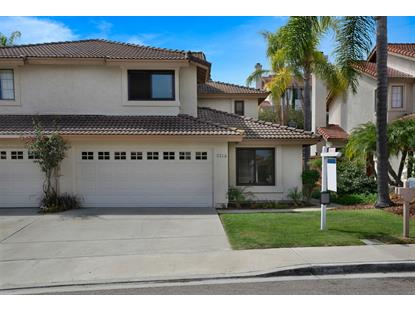 2218 Summerhill Drive Encinitas, CA MLS# 180054836