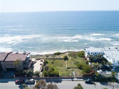 814 4th Street, Encinitas, CA