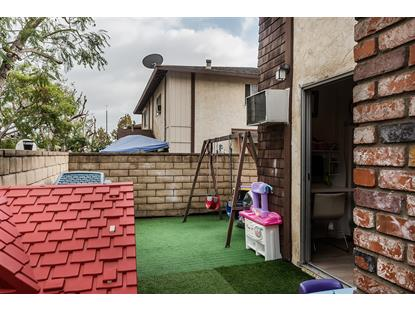 2320 Euclid Ave National City, CA MLS# 180056049