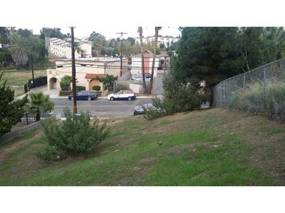 lot wightman San Diego, CA MLS# 180056465
