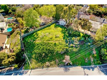 2597 FIRE MOUNTAIN DRIVE Oceanside, CA MLS# 180058324