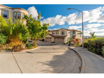 3184 Harbor Ridge Ln San Diego, CA MLS# 180058393