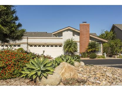 4246 Dusk Lane Oceanside, CA MLS# 180059152
