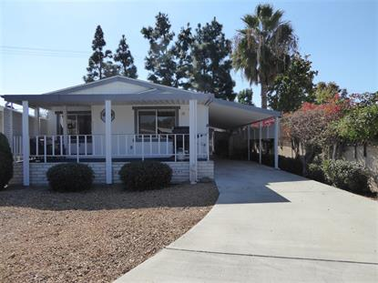 276 N El Camino Real Oceanside, CA MLS# 180059184