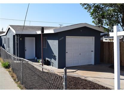 Address not provided Imperial Beach, CA MLS# 180060043