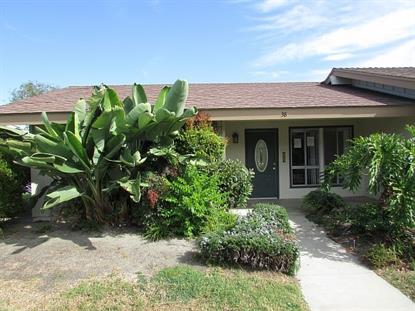 3760 S Vista Campana Oceanside, CA MLS# 180060815