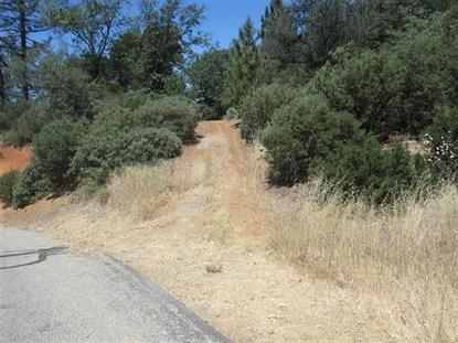 0000 W INCENSE CEDAR Julian, CA MLS# 180061699