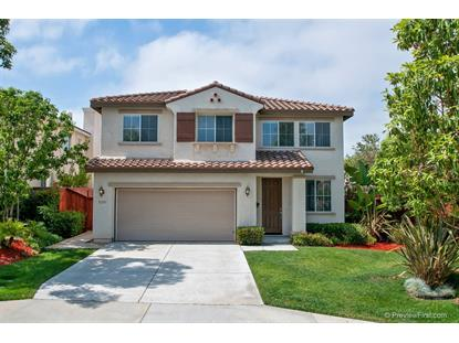 5251 Willow Walk Rd, Oceanside, CA