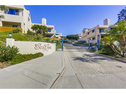 969 Hygeia Ave Encinitas, CA MLS# 180062285