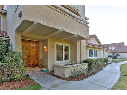 1720 Knollfield Way Encinitas, CA MLS# 180062530