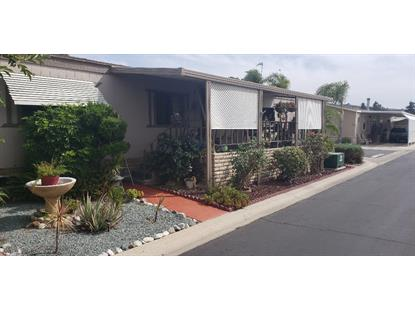 276 N El Camino Real Oceanside, CA MLS# 180065245
