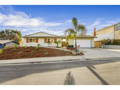 1645 Curry Comb San Marcos, CA MLS# 180065648