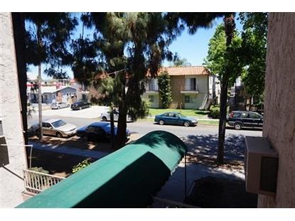 4260 44th San Diego, CA MLS# 180066344