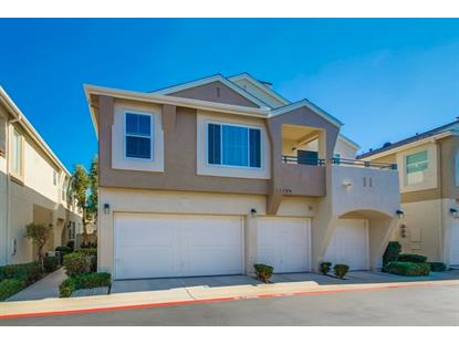 11799 Spruce Run Dr San Diego, CA MLS# 180066690
