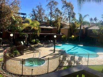 5974 Rancho Mission Rd San Diego, CA MLS# 180066930