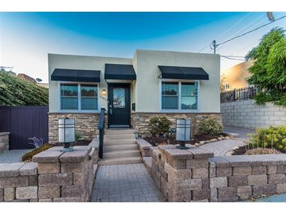2012 Lincoln Ave San Diego, CA MLS# 180067120
