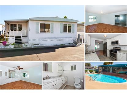 221 N N El Camino Real Oceanside, CA MLS# 180067380