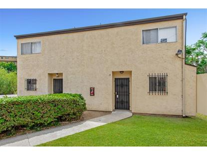 3768 50th St. San Diego, CA MLS# 180067420