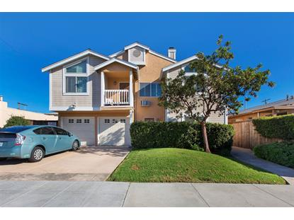 4241 Swift Ave San Diego, CA MLS# 180067532