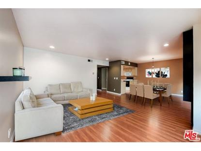 Address not provided Culver City, CA MLS# 18412552