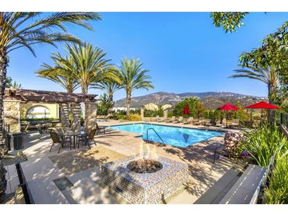 2189 Cosmo Way San Marcos, CA MLS# 190000250