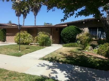 3264 Via Altamira Fallbrook, CA MLS# 190001272