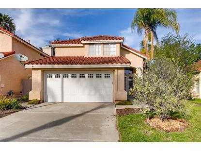 1564 Promontory Ridge Way, Vista, CA