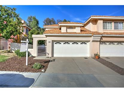 2998 Crape Myrtle Circle Chino Hills, CA MLS# 190002686