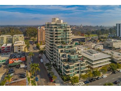 475 Redwood St San Diego, CA MLS# 190002918