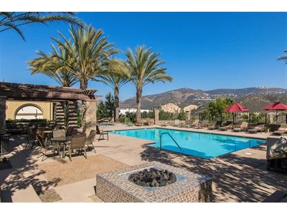 2141 Cosmo Way San Marcos, CA MLS# 190003036