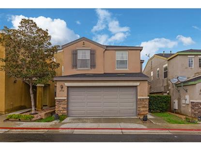 2732 Creekside Village Square San Diego, CA MLS# 190003266