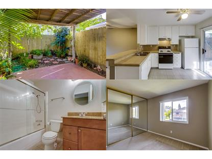 6416 Bell Bluff Ave San Diego, CA MLS# 190003443