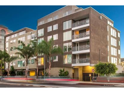 3100 6th ave. #302 San Diego, CA MLS# 190003622