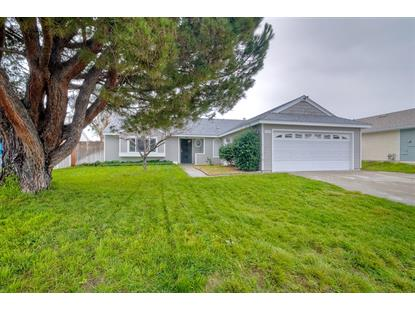 721 Hollowglen Rd Oceanside, CA MLS# 190003797