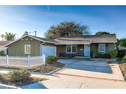 3061 Royce Ln Costa Mesa, CA MLS# 190004194