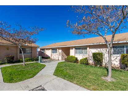 3590 Arey Drive 30 (S/L level town homes see list) San Diego, CA MLS# 190005465