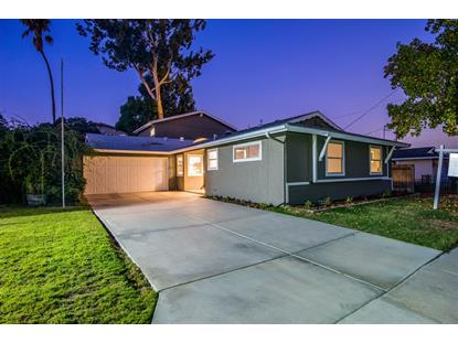 8434 Lake Gaby Ave San Diego, CA MLS# 190008874
