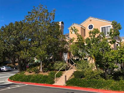 12992 Carmel Creek Rd. #167 San Diego, CA MLS# 190008909