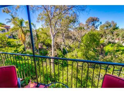 San Diego Ca Homes For Sale Weichert Com